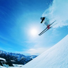 Will Olympic Advertisers Ski Home with the Gold?