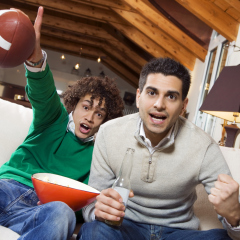 Super Bowl marketing shift: Brands don't have to play (on TV) to win