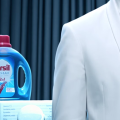 2016 Super Bowl Study: And the Winner Is… Persil Detergent?