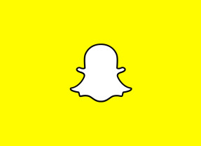 The Folly of Brand Advertising on Snapchat