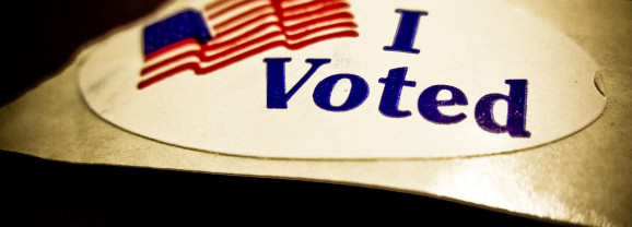 3 Consumer Insights Lessons From Recent Political Polling Failures