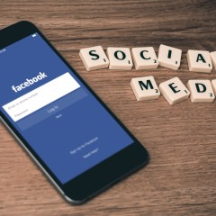 How Brands Can Get the Most from Facebook Advertising