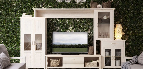 Why Google, Facebook, Amazon and Uber Are All About TV Ads